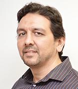 Photo of Razfar, Aria