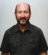Photo of Ziegler, James
