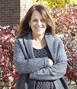 Photo of Sheridan, Kathleen
