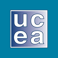 University Council on Education Administration logo