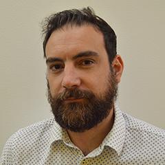 Federico Waitoller Headshot