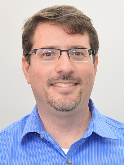 David Mayrowetz