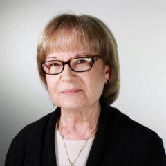 Celina M. Sima