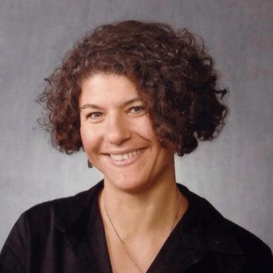 Associate Professor and Director, Center for Literacy
