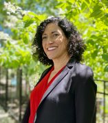 Photo of Sánchez, Bernadette