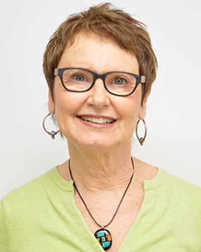 Pauline Lipman