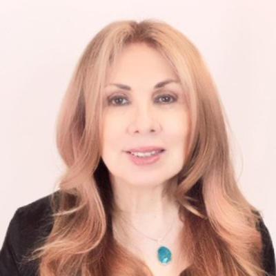 Dr. Kris Gutiérrez