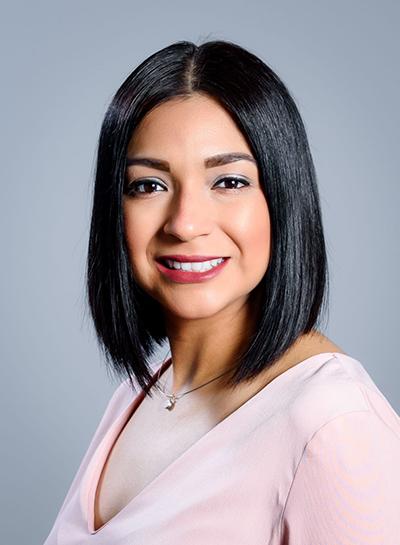 Joanna Maravilla, PhD