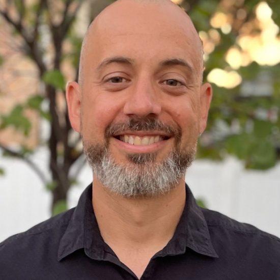 Associate Professor of Science Education